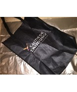 BRAND NEW Chinese Laundry Garment Bag, So cute on! Great for the beach o... - $8.00