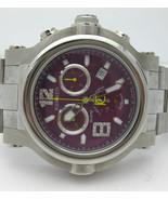 Renato Wrist Watch T-rex hybrid - $299.00