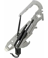 Smith & Wesson SWRT1CP Large Rifle Tool - $19.74