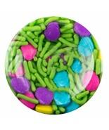 Easter Mini Egg Mix Sprinkles Decorations 4 oz Wilton - $5.93