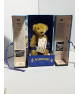 Merrythought Titanic Bear - $71.99