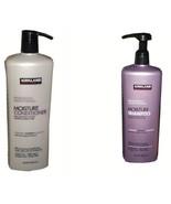 Kirkland Signature Professional Salon Formula Moisture Shampoo or Condit... - $38.21