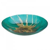Celestial Decorative Plate - $55.99