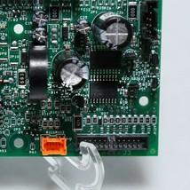 316576432 Frigidaire Power Supply Board OEM 316576432 - $244.48