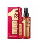 UNIQ ONE HAIR MASK IN SPRAY 150ML - $35.42