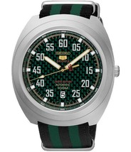Seiko SRPA89K1 - Men`s Watch - $267.35