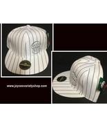 GANGLAND Authentic August Sportswear Hat Sz 7 1/2 - $8.99