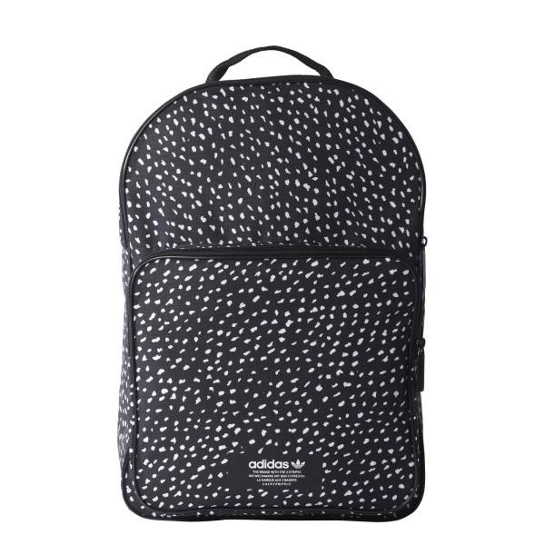 Adidas Originals POLKA-DOT-PRINT Backpack  BR5113