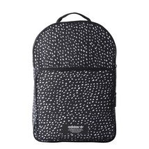 Adidas Originals POLKA-DOT-PRINT Backpack  BR5113 - $49.00