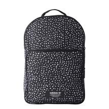 Adidas Originals POLKA-DOT-PRINT Backpack  BR5113 image 1