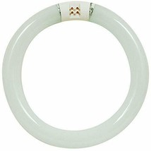 FEIT ELECTRIC FC30 fluorescent bulb, product specific  - $13.22