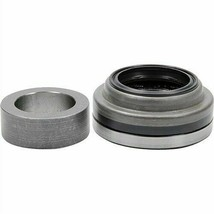 """Allstar Performance #72315 Axle Bearing Assembly Ford 9"""" - $44.55"""