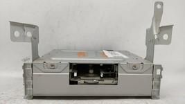 1999-2003 Lexus Rx300 Am Fm Cd Player Radio Receiver 63465 - $145.88