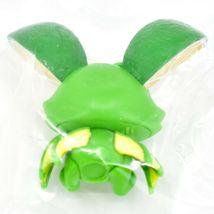 Funko Paka Paka Fruit Bats Series 1 Lima Lime 1:18 Chase Vinyl Figure image 3