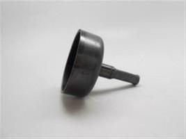 17500542030 Genuine Echo Part CLUTCH DRUM PP-1200 PP-1400 PPF-210 PPF-211 - $32.99