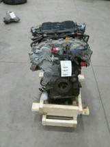 2011 Infiniti EX35 ENGINE MOTOR VIN A 3.5L - $1,240.47
