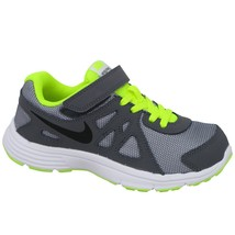 Nike Shoes Revolution 2 Psv, 555083019 - $118.00