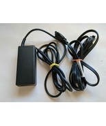 """HP Envy 17"""" Laptop Power Supply HP Part no. 6777701-001 Used Works - $19.75"""