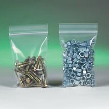 "24 x 36"" - 6 Mil Reclosable Poly Bags - 100 Per Case - $159.58"