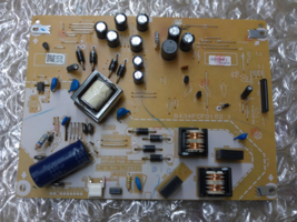 A3AFCMPW-001 A3AFCMPW Power Supply Board From Emerson LF320EM4 DS1LCD TV