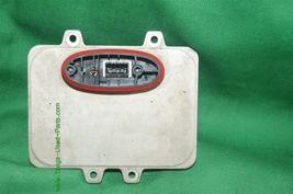 BMW CADILLAC ESCALADE Xenon HID Headlight Ballast Igniter  5DV 009 000-00 image 3