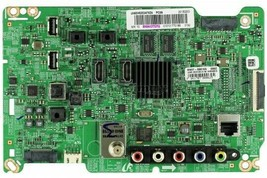 Samsung BN94-07727Q Main Board for UN60H6203AFXZA (Version GH02)
