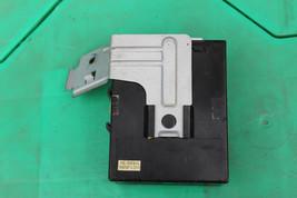 2003-2008 INFINITI FX35 FX45 RWD KEY LESS ENTRY THEFT MODULE UNIT V1432 - $38.22