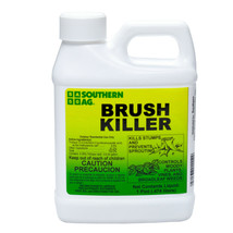 Brush Killer 1 Pint ( Case of 12 ) Kills Hard To Kill Vines Brush Woody ... - $143.95