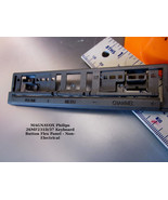 MAGNAVOX Philips 26MF231D/37 Keyboard Button Flex Panel - Non-Electrical - $6.80