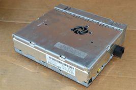 Mercedes-Benz W211 E500 W219 CLS550 Harman Kardon LOGIC7 Amplifier AMP BE-9006 image 4