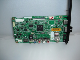eax65049107  1.0    main  board   for  Lg  42Ln5400 - $29.99