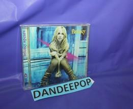 Britney by Britney Spears (CD, 2001) - $7.91