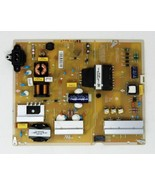 LG EAY64928801 Power Supply/LED Board for 65UK6300PUE BUSGLOR - $16.83