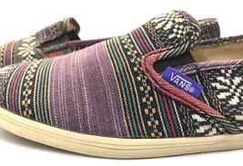 Vans Men's Shoe - $14.99