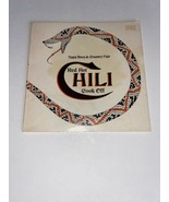 Napa Town and Country Fair Red Hot Chili Cook Off Cook Book - $95.59