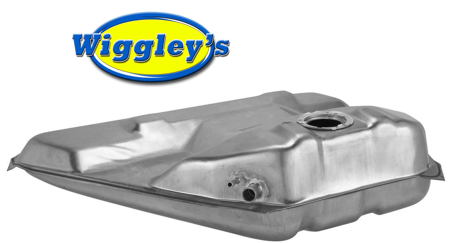 FUEL TANK GM9B FOR 82-93 94 95 96 CENTURY 82-90 CELEBRITY 82-96 CIERA 82-91 6000