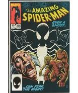 Amazing Spider-Man #255 ORIGINAL Vintage 1984 Marvel Comics  - $13.99