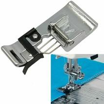 Overedge Foot Janome Cat D 9mm Horizon Memory Craft MC Model Machine Acc... - $21.77
