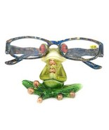 Frog eyeglass thumbtall