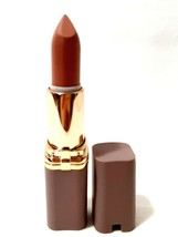 L'Oréal Paris Ultra Matte Highly Pigmented Nude Lipstick Utmost Taupe # 983 - $9.89