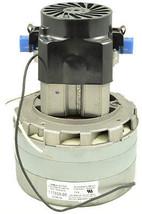 Ametek Lamb 117939-00 Vacuum Cleaner Motor - $395.96