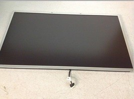 "Dell M5P8G MT230DW03 23"" Matte Screen Display Panel - $75.00"