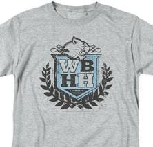 West Beverly Hills High 90210 t-shirt Retro 90's TV series graphic tee CBS1065 image 2