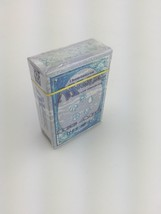 Magic the Gathering Booster Ice Age Starter Deck Factory Sealed box New Iceage - $92.57