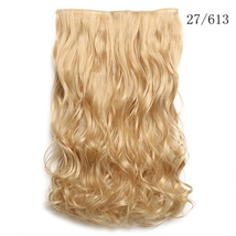 women wore a granny long curly wig with a centre parting (long65cm)D1010... - $20.66