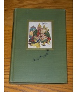 Anderson's Fairy Tales by Hans Christian Anderson  - $17.95