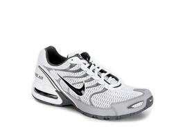 Nike Mens Torch 4 Running Shoe - $139.85