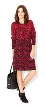 MONSOON Edie Dress BNWT image 2