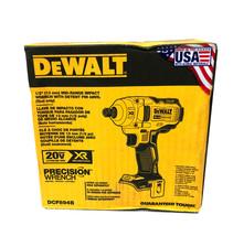 Dewalt Cordless Hand Tools Dcf894b - $119.00