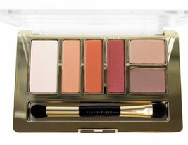 Milani Modern Mattes 09 Everyday Eyes Eyeshadow Palette New/Sealed - $6.88